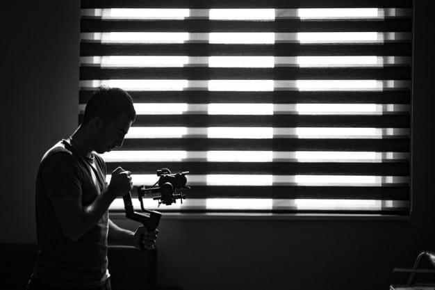 Creer Un Blog Photo Professionnel