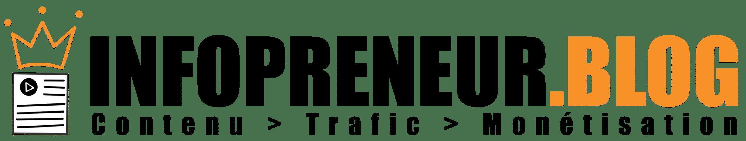 infopreneur.blog