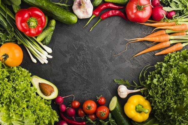Alimentation Idée De Blog