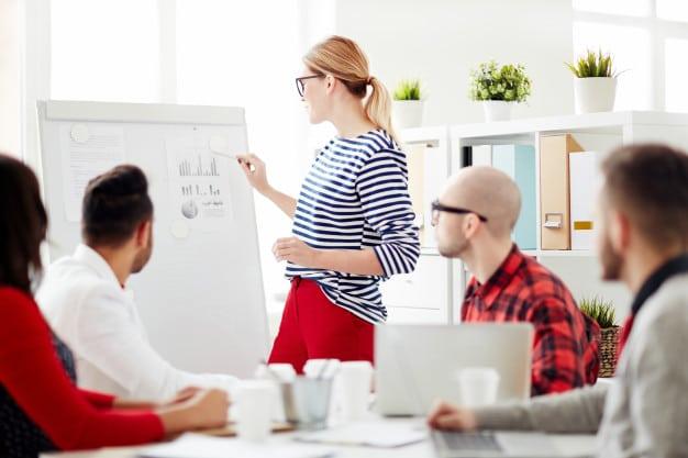 idée infopreneur Coaching