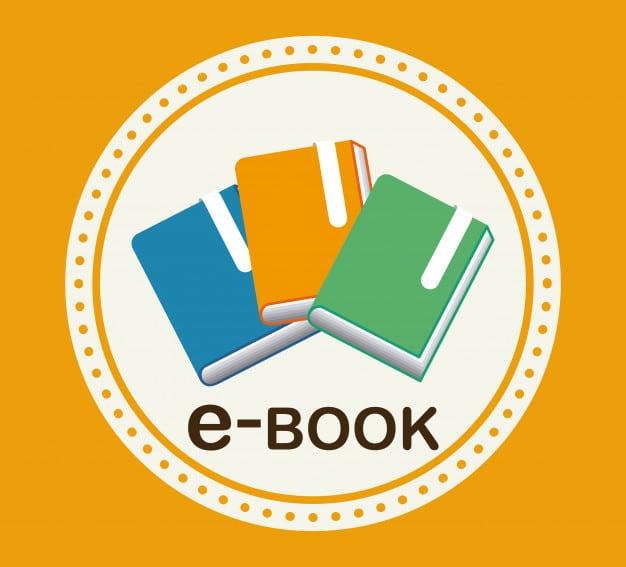 Creer Un Ebook