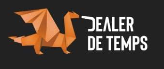 Dealerdetemps Logo