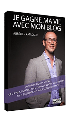 Ebook Aurelien Amacker
