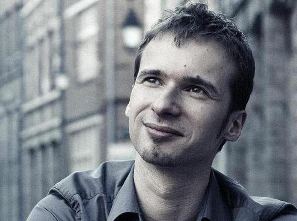 Olivier Roland