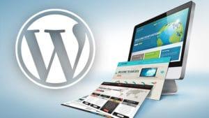 Wordpress Meilleur Site Pour Creer Un Blog