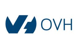Logo Ovh Png